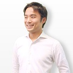 岩瀬大輔さんのブログ「入社2日目の明日から試して欲しいこと」を書き直してあげました。