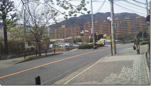 2014-04-07_P1000015