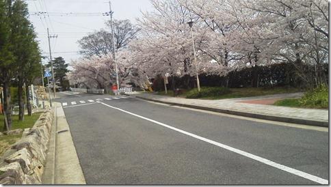2014-04-07_P1000016
