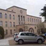 素人にはオススメできない図書館:神戸大学経済経営研究所 附属企業資料総合センター