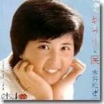 「涙ながらに」を切り貼りする報道への疑問―小保方晴子さんの会見に思う(1)