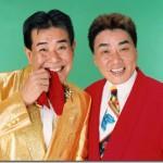 この中に、DHC吉田会長のお知り合いはいらっしゃいませんか?―小保方晴子さんの会見に思う(3)