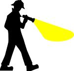 2014-04-13_detective-156961_150