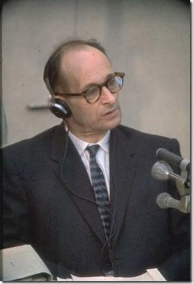 2014-04-15_Adolf_Eichmann_at_Trial1961