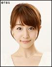 2014-04-15_tanaka