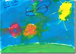 2014-04-16_Childrens-Art-stage-5