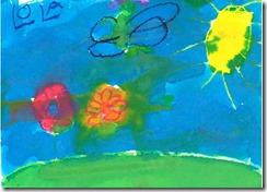 2014-04-16_Childrens-Art-stage-5