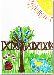 2014-04-16_Childrens-Art-stage-6