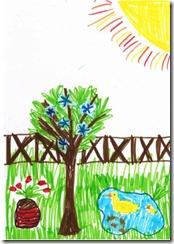 2014-04-16_Childrens-Art-stage-6