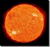 2014-04-16_The_Sun_by_the_Atmospheric_Imaging_Assembly_of_NASA's_Solar_Dynamics_Observatory_-_20100819
