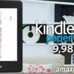 KindleのCMに殺意を覚える理由がわかりました。