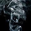 ハンナ・アーレントぼくが「嫌煙は21世紀のホロコースト」と決めたらどんな顔するだろう
