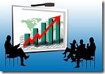 2014-04-27_statistics-227173_150