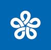 ざっくり比較:修羅の国・福岡の犯罪統計 2012 vs 1912