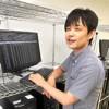 将棋ソフト「ボナンザ」開発者・保木邦仁さんの話がいくらかわかりやすくなっていた件