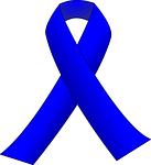 2014-05-07_ribbon-157821_150