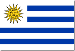 2014-05-21_320px-Flag_of_Uruguay