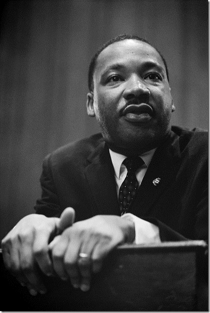 2014-05-23_martin-luther-king-180477_640