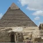 脱「人口ピラミッド」論