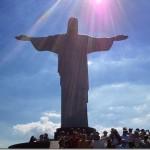 「FIFAワールドカップ2014」出場32か国の人口ランキング