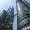 政府統計での定義による「会社」と「企業」の違い