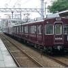 日本語における接頭辞「お」の使用基準について:論点整理