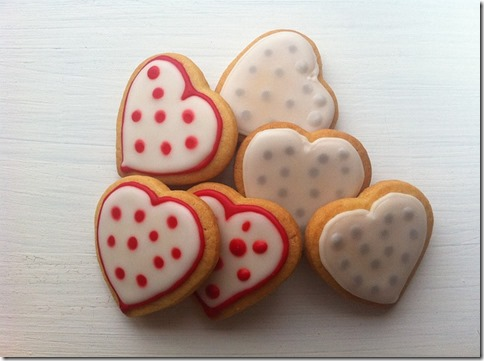 2014-05-29_cookies-301893_640