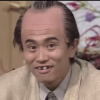 【緊急特集】正しく歌おう!ダウンタウン浜田の恥ずかしい暴露ソング(通称「やんやや」)