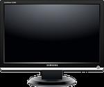 2014-06-17_monitor-35239_150