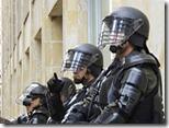 2014-06-21_police-275875_150
