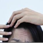 【リスト】「東京都議会自民党」所属のハゲ・薄毛議員(全12名)