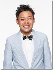 2014-06-25_mishima_yuichi