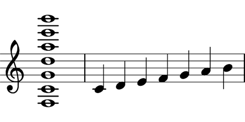 2014-06-26_music-38571_640