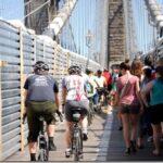 自転車の右側通行は全面禁止にしようよ(歩道も)―旭川の死亡事故に思う