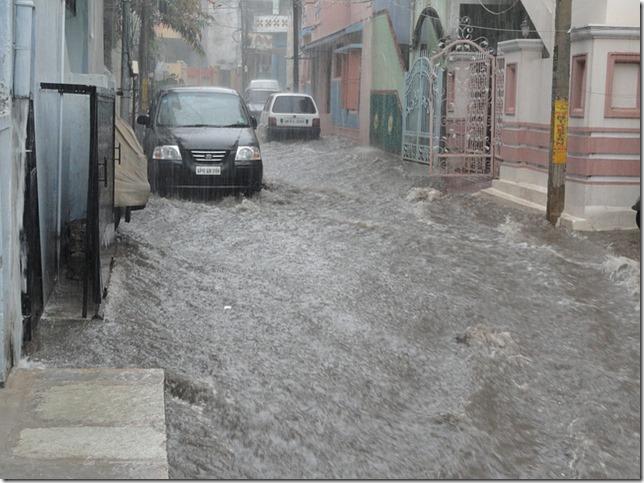 20141015_flood-62785_640