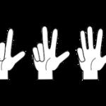 リメイクで「指」増える問題(1):妖怪人間ベム・ハクション大魔王