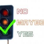 オフコース《Yes-No》カバーにYes-No―ベスト3+7選