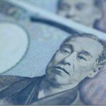 「なぜ、円安・円高はややこしいか?」を日本一わかりやすく説明してみた