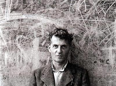 20141027_Ludwig_Wittgenstein_by_Ben_Richards