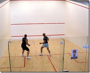 20141028_296px-Squash_court