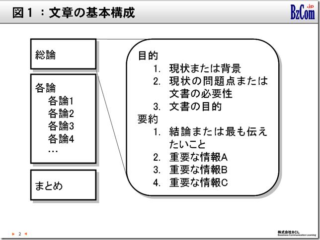 20141106_img_skill_03_01
