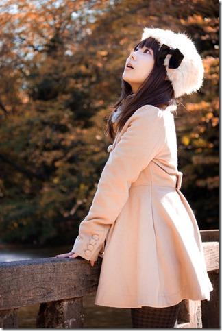 20141107_N825_ko-towokitesorawomiageru500