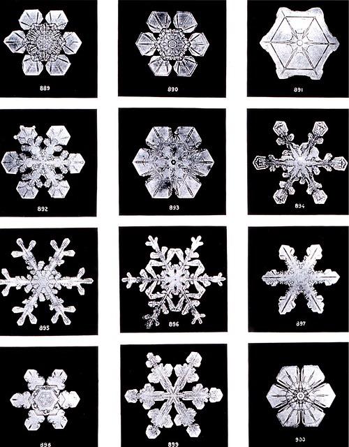 20141115_crystals-67792_640