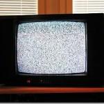 ウィリアム・ギブスンの語る「テレビ」2題(1988, 1996)