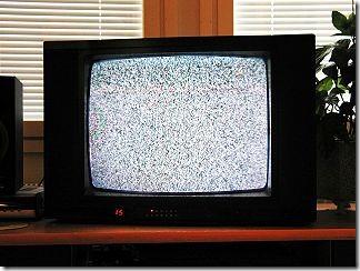 20141129_320px-TV_noise