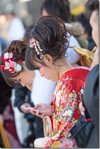 20141219_PAK85_seijinsikikeitai20140113500
