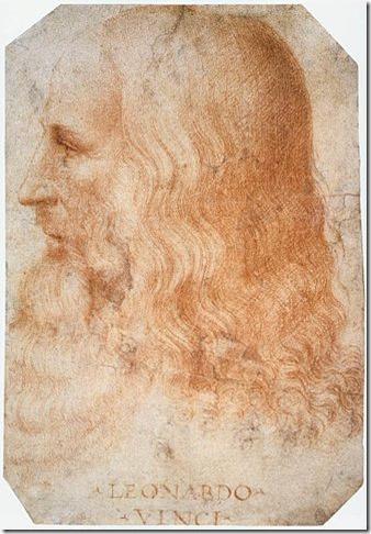 334px-Francesco_Melzi_-_Portrait_of_Leonardo_-_WGA14795