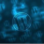 「WP Core」でWordPressプラグインをクラウド一括管理