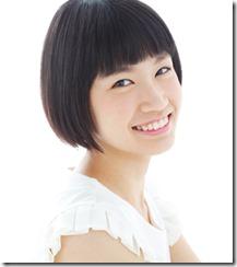 20150115_profile