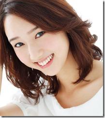 20150115_sm_profile